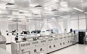 laboratorium-voor-bloedanalyse-navelstrengbloedbank