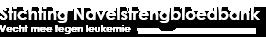 Stichting Navelstrengbloedbank